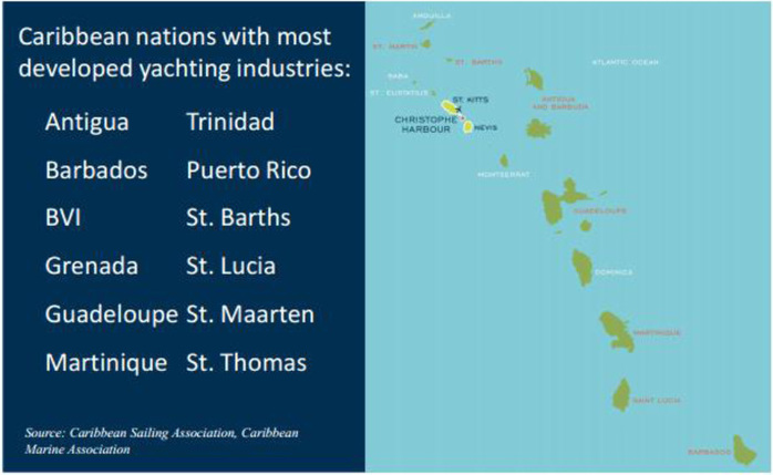 About Map Of St Thomas Nevis on st thomas tortola, st thomas caribbean, st thomas usvi, st thomas barbados, st thomas virgin islands, st thomas st maarten, st thomas antigua, st thomas st croix,