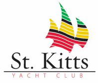St. Kitts Yacht Club